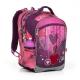 Школьный рюкзак COCO 17002 G в Украине