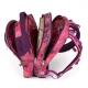 Школьный рюкзак COCO 17002 G Topgal
