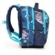 Школьный рюкзак COCO 18015 B Топгал