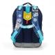Шкільний рюкзак COCO 18015 B огляд