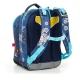 Шкільний рюкзак COCO 18015 B недорого