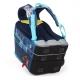 Школьный рюкзак COCO 18015 B интернет-магазин