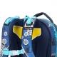 Шкільний рюкзак COCO 18015 B інтернет магазин