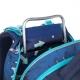 Шкільний рюкзак COCO 18015 B зі знижкою