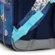 Шкільний рюкзак COCO 18015 B офіційний представник