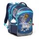 Шкільний рюкзак COCO 18015 B купити