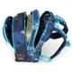 Шкільний рюкзак COCO 18015 B на сайті