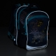 Школьный рюкзак COCO 18015 B с доставкой