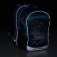 Шкільний рюкзак COCO 18015 B Topgal
