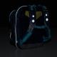 Школьный рюкзак COCO 18015 B недорого