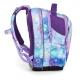 Школьный рюкзак COCO 18044 G с гарантией
