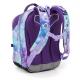 Школьный рюкзак COCO 18044 G купить