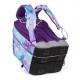 Школьный рюкзак COCO 18044 G по акции