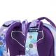Школьный рюкзак COCO 18044 G цена