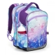 Школьный рюкзак COCO 18044 G обзор