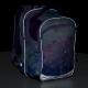 Школьный рюкзак COCO 18044 G фото