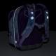 Школьный рюкзак COCO 18044 G с доставкой
