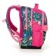 Школьный рюкзак COCO 19002 G в интернет-магазине