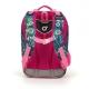 Школьный рюкзак COCO 19002 G с доставкой
