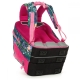 Школьный рюкзак COCO 19002 G по акции