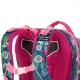 Школьный рюкзак COCO 19002 G Топгал