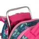 Школьный рюкзак COCO 19002 G официальный представитель