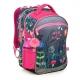 Школьный рюкзак COCO 19002 G недорого