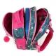 Школьный рюкзак COCO 19002 G онлайн
