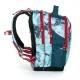 Школьный рюкзак COCO 19012 B Топгал