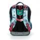 Школьный рюкзак COCO 19012 B с гарантией