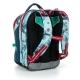 Школьный рюкзак COCO 19012 B фото