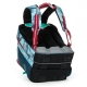 Шкільний рюкзак COCO 19012 B фото