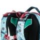 Школьный рюкзак COCO 19012 B интернет-магазин