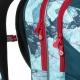 Шкільний рюкзак COCO 19012 B недорого