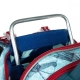 Шкільний рюкзак COCO 19012 B огляд
