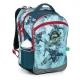 Шкільний рюкзак COCO 19012 B з доставкою