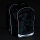 Школьный рюкзак COCO 19012 B на сайте