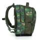 Шкільний рюкзак COCO 19015 B інтернет магазин