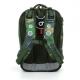 Шкільний рюкзак COCO 19015 B відгуки