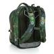 Шкільний рюкзак COCO 19015 B зі знижкою