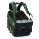 Шкільний рюкзак COCO 19015 B в інтернет-магазині