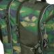 Шкільний рюкзак COCO 19015 B купити