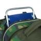 Шкільний рюкзак COCO 19015 B з доставкою