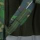 Шкільний рюкзак COCO 19015 B Топгал