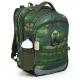 Школьный рюкзак COCO 19015 B цена