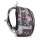 Школьный рюкзак CODA 18006 G каталог