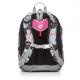 Шкільний рюкзак CODA 18006 G ціна