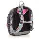 Школьный рюкзак CODA 18006 G официальный представитель