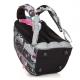 Шкільний рюкзак CODA 18006 G каталог
