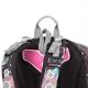 Школьный рюкзак CODA 18006 G цена